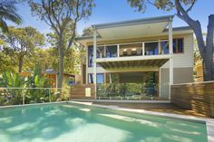 52 Dolphin Crescent, Avalon Beach 4 Bed 3 Bath 2 Car  http://www.belleproperty.com/buying/NSW/Northern-Beaches/Avalon-Beach/House/77P1472-52-dolphin--crescent-avalon-beach-nsw-2107