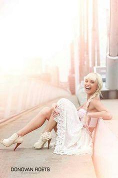 Leandie du Randt ♡ Actresses, Wedding Dresses, Pretty, Inspiration, Beauty, Fashion, Female Actresses, Biblical Inspiration, Moda