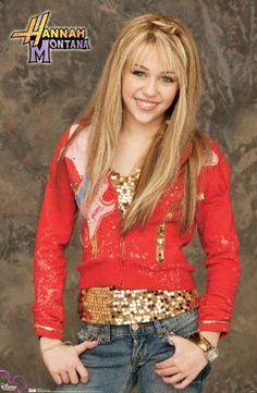 Hannah Montana | Celebrities | Hardboards | Wall Decor | Plaquemount | Blockmount | Art | Pictures Frames and More | Winnipeg | MB | Canada