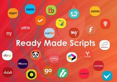 DOD IT Solutions is a Best Online Readymade Script selling and Website Design company in Trichy Tamil Nadu. Online Ready-Made Scripts selling and Mobile App Development are our major areas of services.