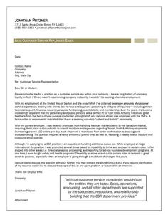 Whole Foods Cover Letter Gorgeous Covering Letter For Giving Quotation Submission For Proposalprice Inspiration Design