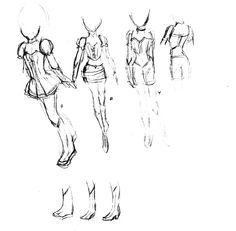 From left to right: Costume variations for Blue, Red and Yellow Character Sketches, Character Design, Fashion Sketches, Yellow, Blue, Costumes, Red, Fashion Sketchbook, Dress Up Clothes