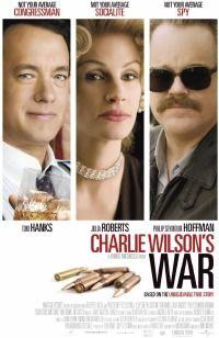 141 Charlie Wilson's War (2007)