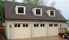 Siding Express specializes in James Hardie siding, ProVia doors, & Andersen windows in St.
