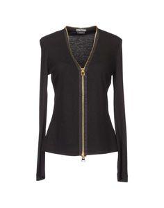 TOM FORD Cardigan | wantering | womens fashion | womens style