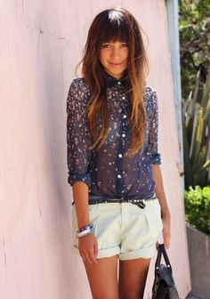 http://www.sincerelyjules.com/