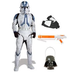 gr99882015-complete-deluxe-child-clone-trooper-costume-with-accessories-000.ashx 800×800 pixels