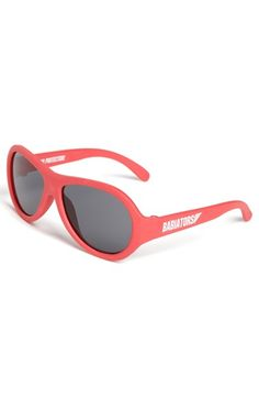16672b7b0cb Babiators  Junior Babiators  Sunglasses (Baby   Toddler)