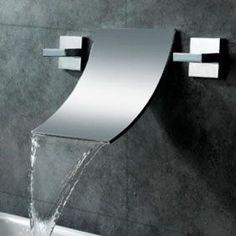 cascada generalizada grifo del fregadero cuarto de baño contemporáneo (cromado) G6014A http://www.grifoso.com/cascada-generalizada-grifo-del-fregadero-cuarto-de-ba%C3%B1o-contempor%C3%A1neo-cromado-g6014a-p-154.html