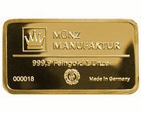 MünzManufaktur Goldbarren Aur, Gold Stock, Wealth Creation, Bling Bling, Precious Metals, Gentleman, Dreams, Money, Luxury