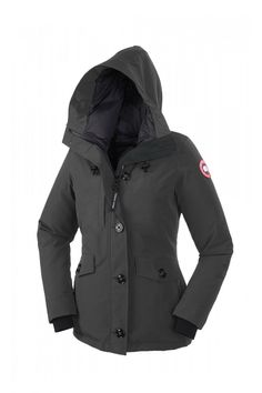 canada goose black friday 2016