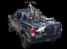 The Finest Roll Covers & Accessories on Earth Truck Covers, Winter Car, Future Trucks, Toyota Tacoma, Offroad, Colorado, Usa, Vehicles, Accessories