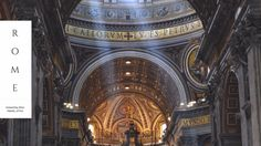 Rome featured image