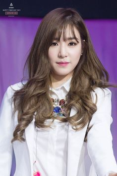 Tiffany Girls, Snsd Tiffany, Tiffany Hwang, Girls' Generation Tiffany, Girls Generation, Sooyoung, Kpop Girl Groups, Kpop Girls, Yuri