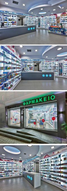 Penidis Pharmacy http://www.tsikandilakis.net/pharmacies/4/index.php