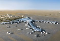 abu dhabi airport - Google Search