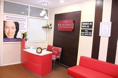 Dr. Naiya Bansal Skin Clinic will provide you customized services for different skin problems at affordable rates. Dr. Naiya Bansal is most reliable and qualified dermatologist or skin specialist in Chandigarh to give you the beauty you deserve.