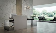 Image result for gallotti & radice air desk