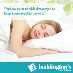 Welcome to Beddington's Bed and Bath and Oxford Mills Home Fashion Factory Outlet. We are dedicated to becoming your Online Linen Specialists by building a war Seven Days, Free Coupons, Online Courses, Are You Happy, Bliss, Sleep, House Styles, Bedding Decor, Teenager