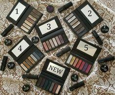 3d Fiber Mascara, Eyeshadow Set, Younique Presenter, Beauty Companies, Long Lashes, Beauty Bar, Hair Tools, Eye Makeup, Gallery Wall