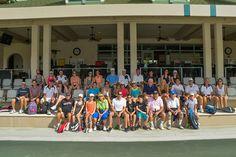 Boca West CC Member Guest Tennis Round Robin_DSC8762