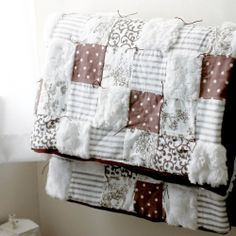 Make this your first quilt. Tutorial with shortcuts to make it EASY, but look AMAZING!