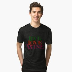 'Hare Krishna with retro vintage Jagannath face Divinely Handsome ' Tri-blend T-Shirt by Viswambhar Das Graphic T Shirts, Graphic Art, Vintage T-shirts, Vintage Looks, My T Shirt, V Neck T Shirt, Geo Design, Arabic Design, Rock And Roll