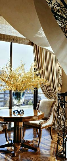 love all the airy details . . . eye candy!