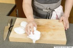 10 Household Crises You Can Solve With Salt