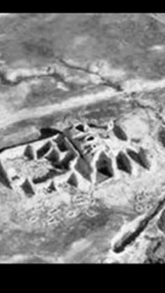 of what appears to be an Ancient Base or Building on the Moon . Other bridges and buildings were discovered during the Moon missions . The Astronauts were told NOT to tell anyone . Now that some of them are getting older and passi Aliens And Ufos, Ancient Aliens, Ancient History, Unexplained Mysteries, Ancient Mysteries, Alien Theories, Secret Photo, Moon Missions, Mystery Of History