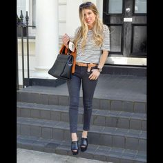 Beautiful Wardrobe stocks a wide range of Zara and Topshop ladies fashion including shoes and boots Zara Heels, Fringes, Zara Black, Topshop, Black Leather, Platform, Lady, Boots, Womens Fashion