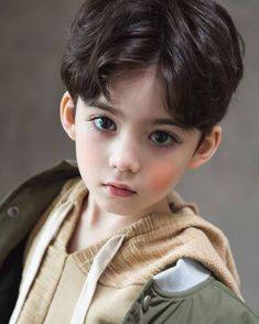 Image may contain: 1 person, child and closeup Cute Baby Boy Images, Cute Kids Photos, Boy Pictures, Cute Little Baby, Little Babies, Cute Babies, Baby Kids, Little Boys, Precious Children