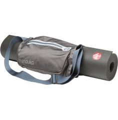 Manduka Go Play Yoga Mat Sling - Dick's Sporting Goods