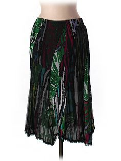Check it out—Alberto Makali Casual Skirt for $36.99 at thredUP!