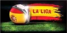 Prediksi Malaga vs Getafe yang akan disiarkan langsung oleh stasiun TV dari Estadio La Rosaleda (Málaga) pada pukul 02:30Wib, jadi pastikan anda tidak melewatkan pertandingan seru kedua tim ini.