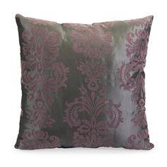 Lucci Square Pillow