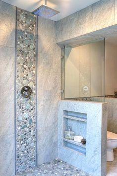 1874 best shower tile ideas images in 2019 design interiors bath