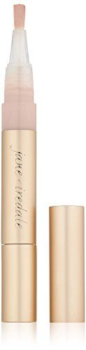 jane iredale Active Light Undereye Concealer No4 007 oz ** Check this awesome product by going to the link at the image. (This is an affiliate link) #ConcealersNeutralizers