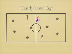 Physical Education Games - CandyCane Tag Looks like something the girls in Clubs will enjoy. Elementary Physical Education, Physical Education Activities, Elementary Pe, Pe Activities, Health And Physical Education, Preschool Games, Activity Games, Kindergarten Games, Movement Activities