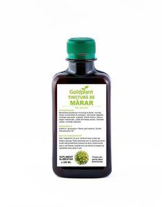 Tinctura de Marar 200ml Shampoo, Personal Care, Bottle, Alcohol, Self Care, Flask, Jars