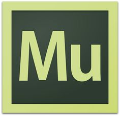 Adobe Apps Icons - Google Search