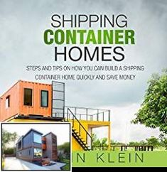 Shipping container home plans with courtyard and shipping container house plans pdf. Shipping Container House Plans, Cargo Container, Floor Design, Traditional House, Cozy House, Building A House, Eco Friendly, Floor Plans, Pdf
