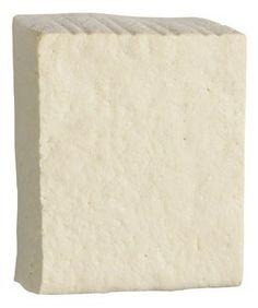 Tofu for Dummies 5 Quick and Easy Tofu Recipes | DavsArt