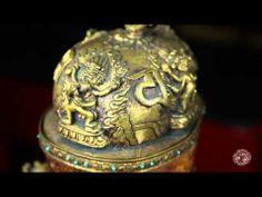 Video de nuestra pieza del mes Archaeology, Hats, Hat, Hipster Hat