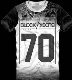 Tee Shirt Designs, Tee Design, Polo T Shirts, Boys Shirts, Dope Shirt, Custom Made T Shirts, Screen Printing Shirts, Graphic Shirts, Printed Tees
