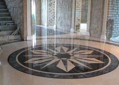 Imperial Interiors is a professional interior design company, offering exclusive services in Dubai and UAE. 3d Floor Art, Floor Murals, Home Design, Epoxy Floor Designs, 3d Flooring, Formica Countertops, Colored Vases, Floor Wallpaper, Interior Design Companies