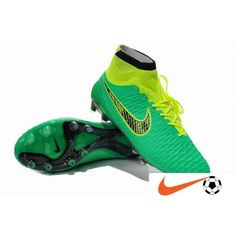 Nike Magista Obra FG with
