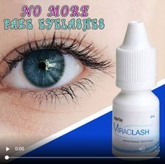 High Quality Eyebrow Eyelash Growth Treatment Liquid Essence for Longer Fuller Thicker Lashes. Main effects: Promote the normal growth of eyelashes, make the eyelashes dense and long. Eyebrow Makeup Tips, Skin Makeup, Liquid Makeup, Eyebrow Growth Serum, Eye Serum, Eyelash Enhancer, Eyelash Serum, Thick Brows, Makeup Eyes