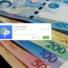 838 Best LENDING COMPANIES SA PILIPINAS images in 2019