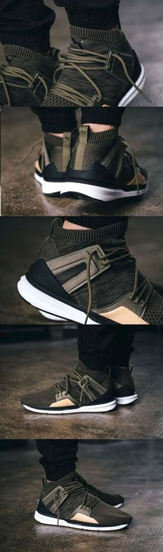 Mens sport sneakers. Sneakers have already been an element of the fashion  world for longer 6f28844d54303